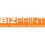 Bizprint