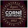 Corné Port Royal