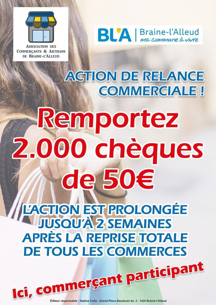 Affiche-daction-de-relance-commercial