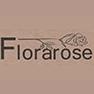 Florarose