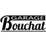 Garage Bouchat