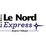 Le Nord-Express