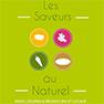 Les Saveurs au Naturel
