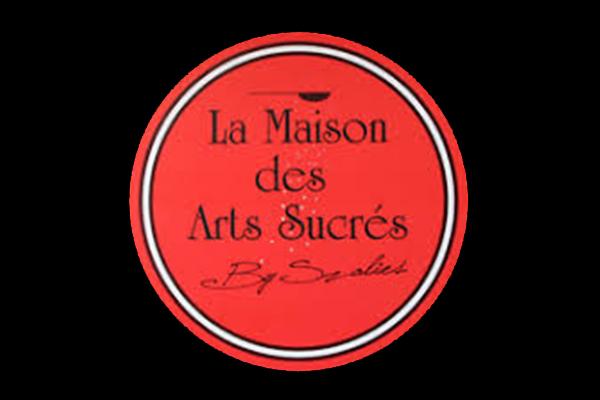 La Maison des Arts Sucrés
