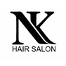 NK Hair Salon