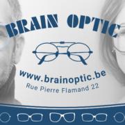 Brain Optic
