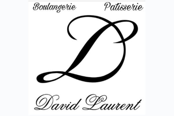 Pâtisserie David Laurent