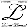 Pâtisserie David Laurent