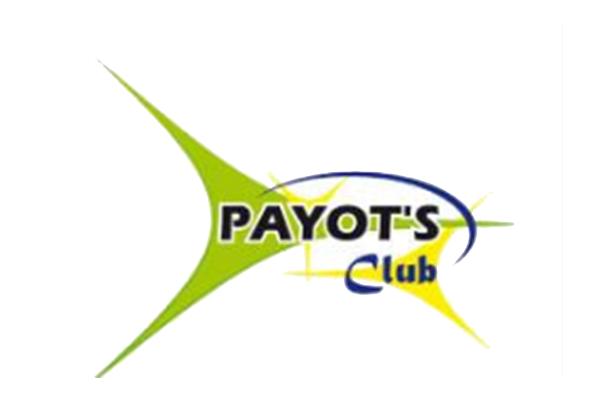 Payot Club