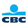 CBC Banque & Assurance