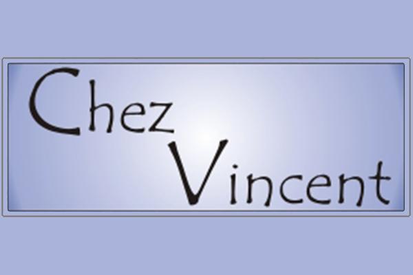 Chez Vincent