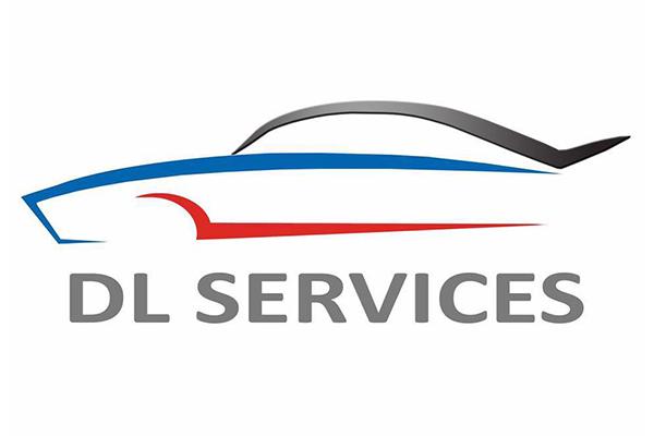 DL services