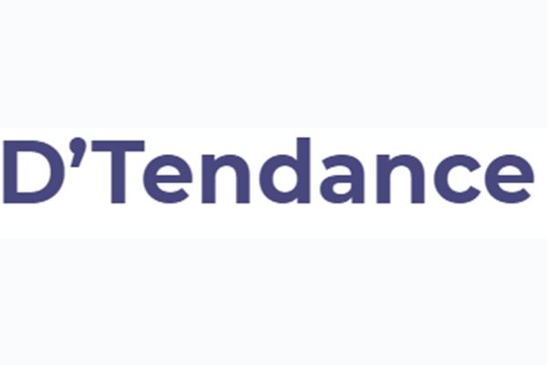D'Tendance