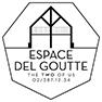 Espace Del Goutte