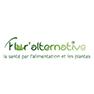 Flor'alternative