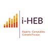 i-HEB Management