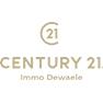 Century 21 Immo Dewaele