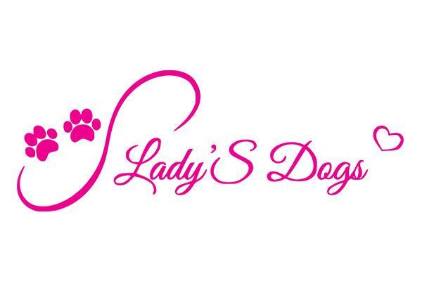Lady'S Dogs