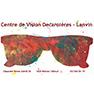 Centre de Vision Decarnières – Lanvin