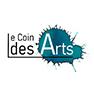 Le Coin des Arts