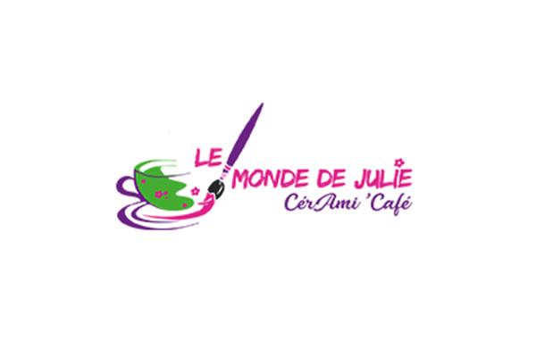 Le Monde de Julie