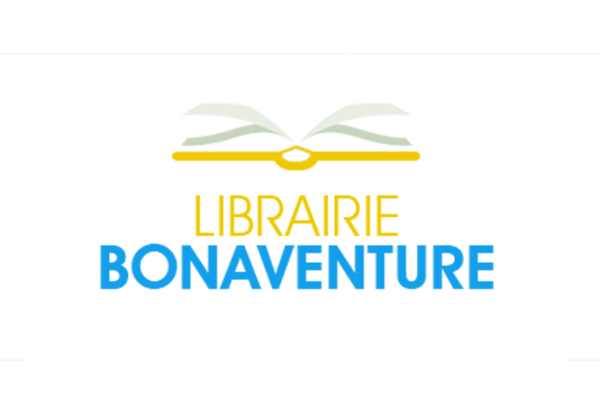 Librairie Bonaventure