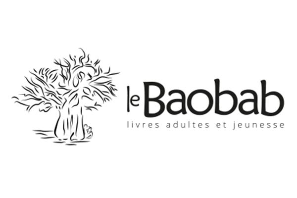 Librairie le Baobab