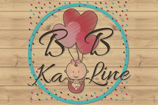 BB Ka-Line