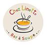 Chez Linette