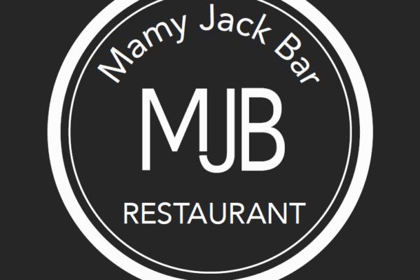 Mamy Jack Bar