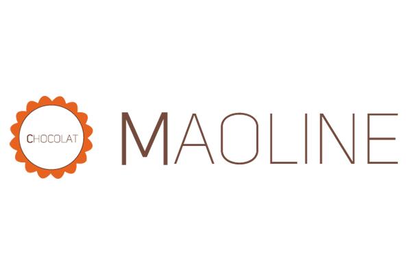 Maoline chocolat
