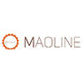 Maoline