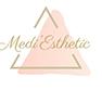Medi'Esthetic