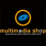Multimedia Shop
