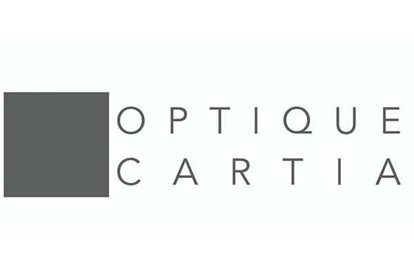 Optique Cartia
