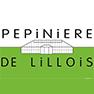 Pepinière de Lillois