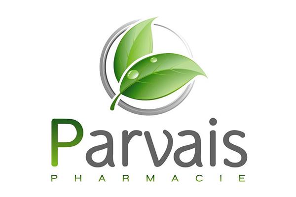 Pharmacie Parvais