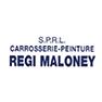 Carrosserie Maloney Régi sprl