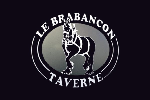 Le Brabançon