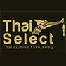 Thai Select