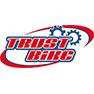 Trust Bike
