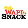 Wapi Snack