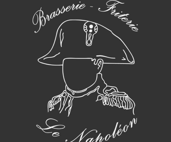 Brasserie / Friterie le Napoléon