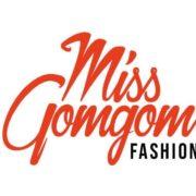 MissGomgom Fashion