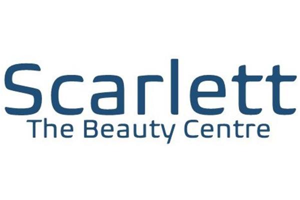 Scarlett The Beauty Centre