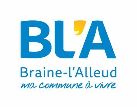 brainecommerce