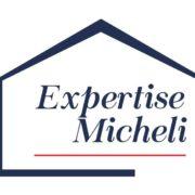 Expertise Micheli