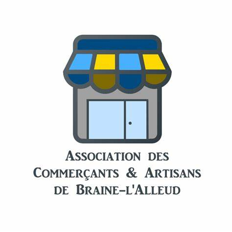 brainecommerce