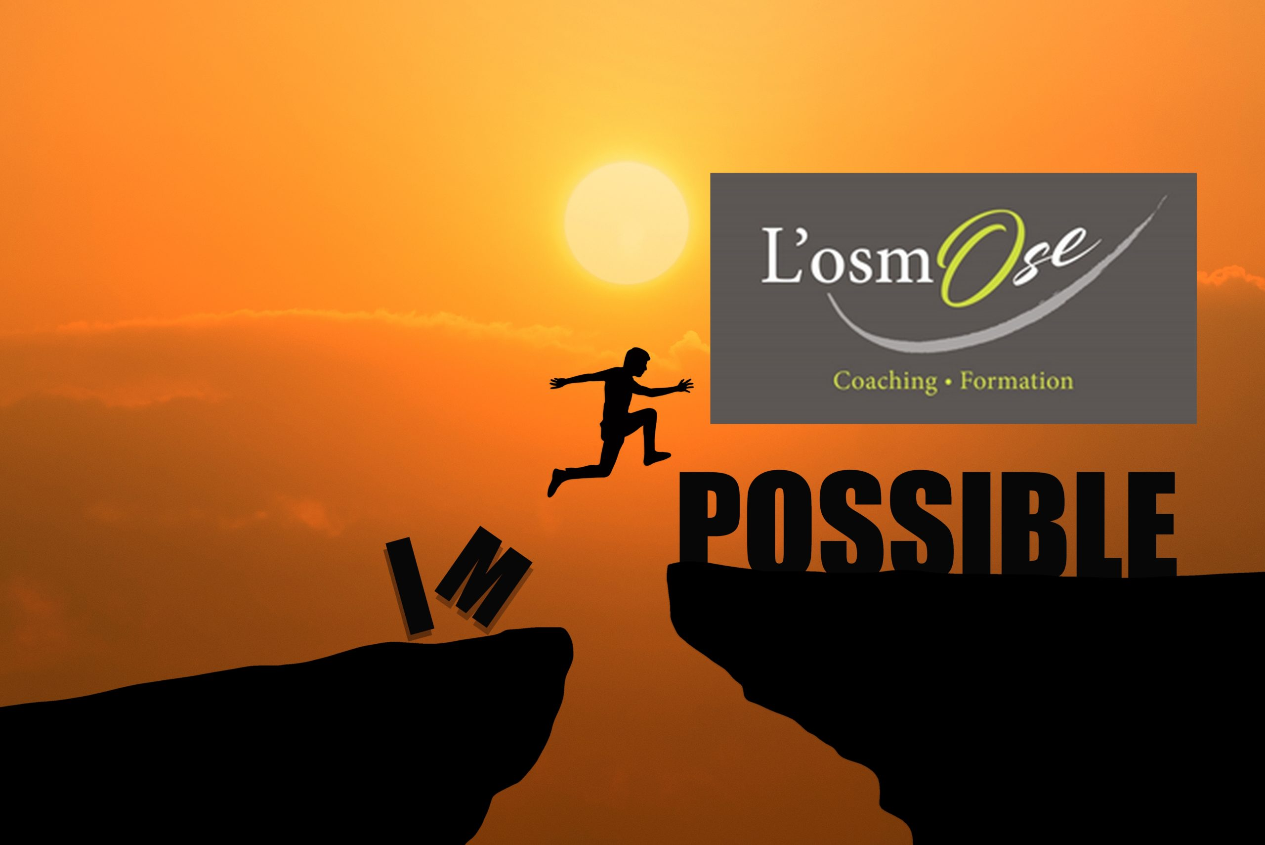L'Osmose Coaching Formation