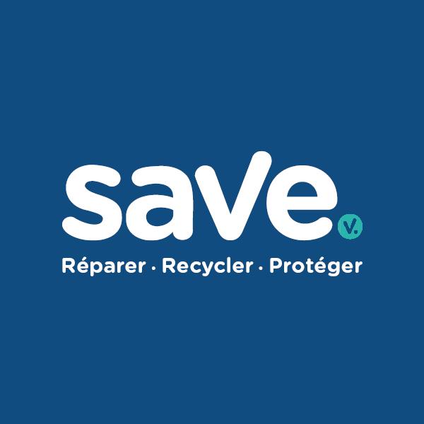 Save Braine-l'Alleud